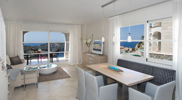 apartments-puerto-andratx-in-mallorca
