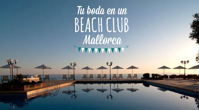 Beach Club Puerto Andratx